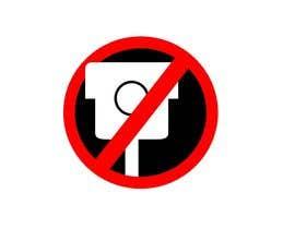 Nro 7 kilpailuun New App Logo and Icon käyttäjältä fernandezkarl