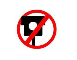 Nro 9 kilpailuun New App Logo and Icon käyttäjältä fernandezkarl