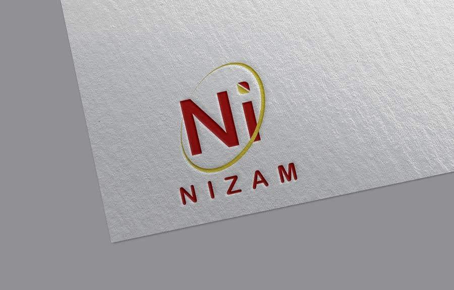 Penyertaan Peraduan #73 untuk Company Logo Design