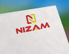 #15 untuk Company Logo Design oleh sadikislammd29
