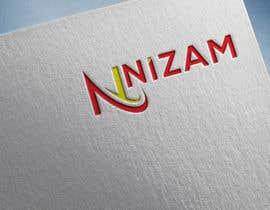 #76 untuk Company Logo Design oleh sadikislammd29
