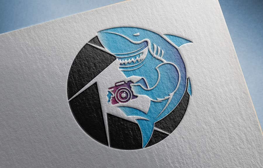 Bài tham dự cuộc thi #35 cho Build me a Logo