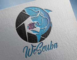 #38 cho Build me a Logo bởi OmarGadoz