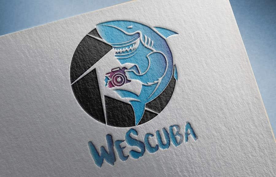 Bài tham dự cuộc thi #45 cho Build me a Logo