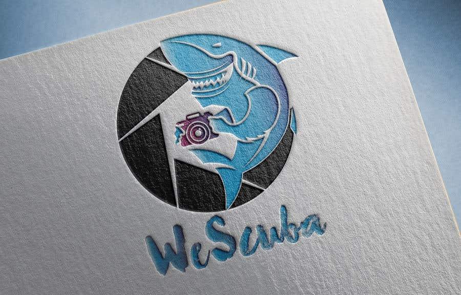 Bài tham dự cuộc thi #46 cho Build me a Logo