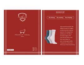 #30 for packaging design - 23/10/2019 08:10 EDT af amasuma412