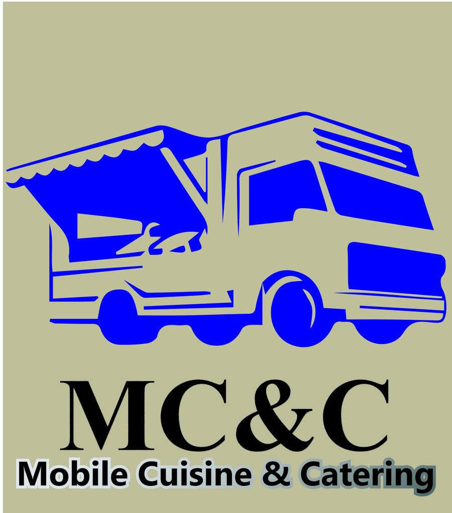 Konkurrenceindlæg #69 for logo for MC&C