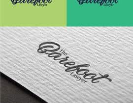 #438 для create a logo от prakash777pati