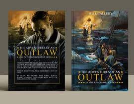 alfasatrya tarafından Outlaw Book Cover Rework için no 37