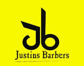 #24 pentru New Logo for my Shop de către nmnahid07mrc1998