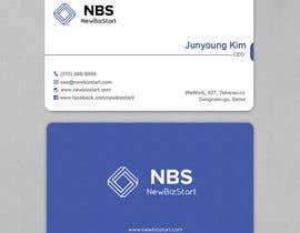sima360 tarafından buisness card design for our company için no 136