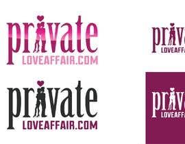 nº 42 pour Logo for Dating Blog Review Site par LiberteTete