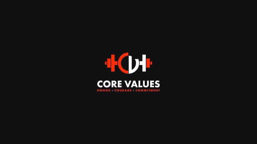 Kilpailutyö #                                        6                                      kilpailussa                                         Design a logo