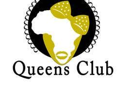 gavrilov56 tarafından Design a Logo for Natural Haired Women Business için no 19