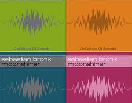 #42 untuk ONE Graphic Design for a music track Cover!!! oleh Wittgenstein2012