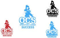 Graphic Design Kilpailutyö #17 kilpailuun Logo Design for Operation Career Success