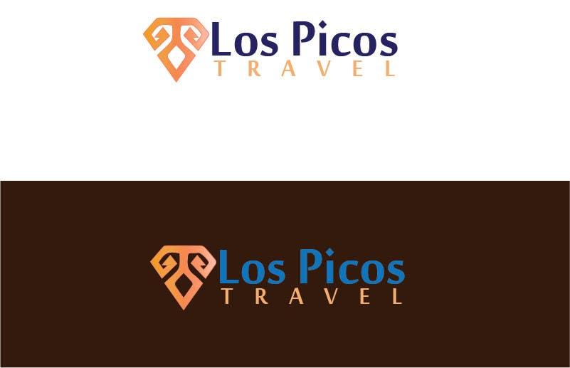 Proposition n°96 du concours Travel Agency logo design