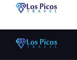 #97 for Travel Agency logo design by alexandracol