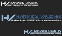 Proposition n° 6 du concours Graphic Design pour Logo Design for Harvey Vaughn - AustinSeoConsultant.com