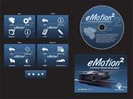 Graphic Design for Branding of hand held electronic device için Graphic Design1 No.lu Yarışma Girdisi