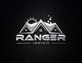 #33 para RANGER IMOVEIS por Anthuanet