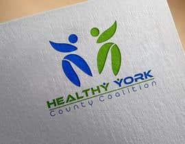 #43 for Design a Logo for a non-profit company af hubbak