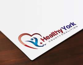 #64 para Design a Logo for a non-profit company por blueeyes00099
