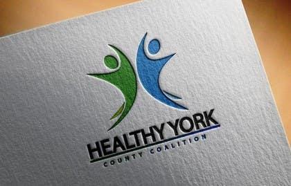 #32 for Design a Logo for a non-profit company af ekanshnigam