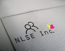 #43 for Build a Logo for NLSE Inc by mdmotiurrahman02