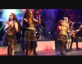 Nro 15 kilpailuun Need a nice music video for a dance group käyttäjältä Sampieree