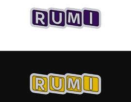 #32 для Create Logo and brand guides for new software product от fleru