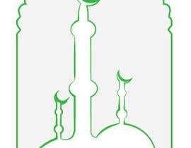faishaaz tarafından Design a Logo for masjid alrahman için no 33