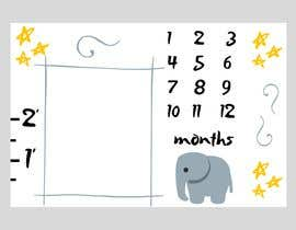 #11 cho Design  a blanket for me bởi AngiePavlov