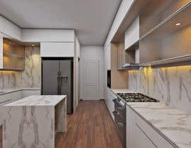 #14 cho Kitchen/Dining Room Remodel bởi interiorsknack