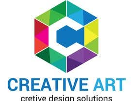 #18 para Graphic Designer Needed por MorshedulDesign