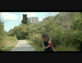 Nro 30 kilpailuun Film-------Add FX ---- 7 second video ---- Building explosion scene käyttäjältä Razrazib