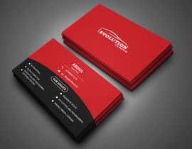 shoun10 tarafından Redesign Business card and logo - Car tuning/diagnostics için no 20