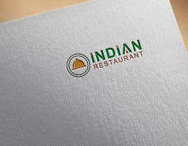 #58 for Build me an indian themed restaurant brand by mdsalimhosen7500