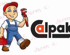 nº 16 pour Création d'un personnage (plombier) en illustration / Illustration of plumber par jasongcorre
