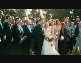 #14 cho Wedding Videos bởi experted