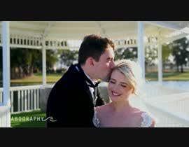 #9 cho Wedding Videos bởi MahmudNishad