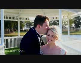 #40 cho Wedding Videos bởi MahmudNishad