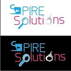 Inscrição nº 127 do Concurso para Logo Design for Spire