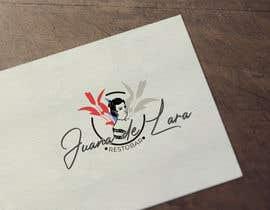 #48 untuk Diseño de logotipo y otros diseños oleh fernandamtlurd