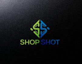 #261 for Create Logo af sajib33