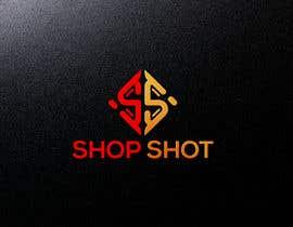 #269 for Create Logo af sajib33
