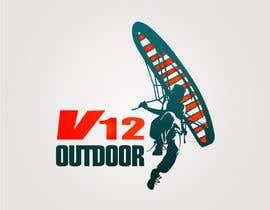 #86 for I need a logo designer by prakash777pati