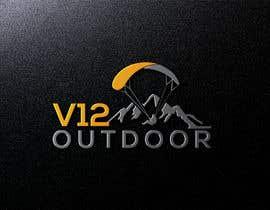#51 for I need a logo designer by ritaislam711111