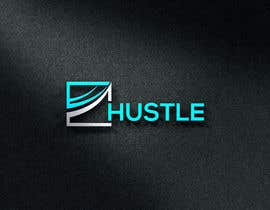 #66 for Hi we have a new business called HUSTLE web design and business consulting need a fresh, dynamic and quirky logo  - 04/11/2019 22:24 EST by KleanArt
