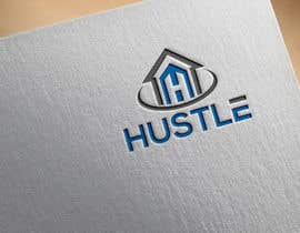 #60 for Hi we have a new business called HUSTLE web design and business consulting need a fresh, dynamic and quirky logo  - 04/11/2019 22:24 EST by sihab77222